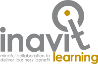 inavit iQ learning